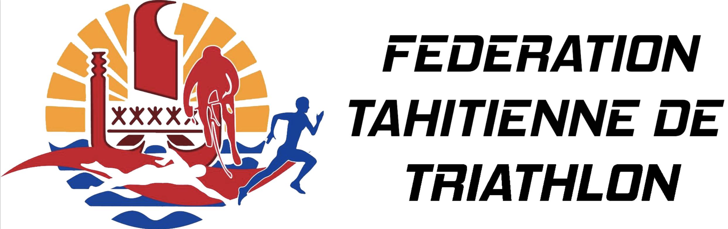 Fédération Tahitienne de Triathlon