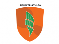 FEI PI TRIATHLON