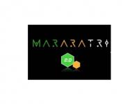 MARARATRI