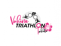 VAHINE TRIATHLON