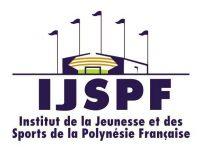 Logo_IJSPF